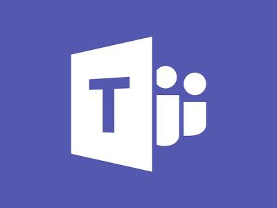 End User Training for Microsoft Teams