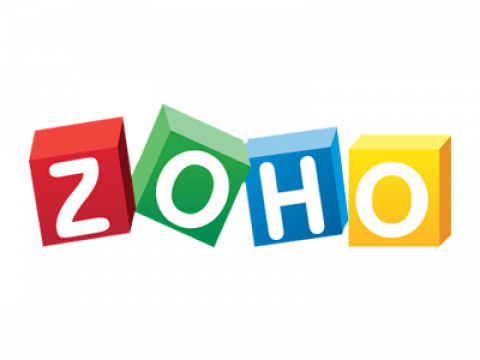 ZOHO CRM Training Course